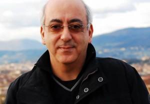 Marcello Pazzagli