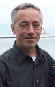 Marco Biagetti