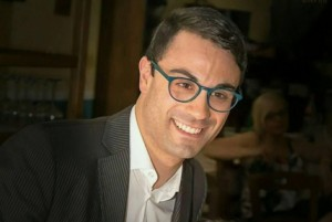 Marco Bonafaccia