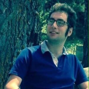 Marco Del Mastro