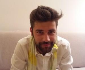 Marco Di Giovanni