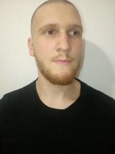 Marco Elaborati