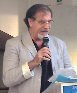 Marco Loria