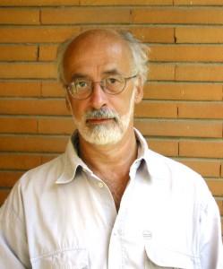 Marco Maggioni