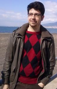Marco Maliardo