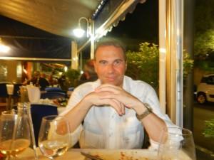 Marco Pagliari