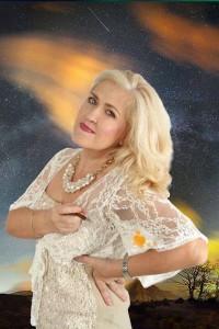 Margarita Stoja