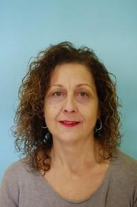 Maria Adelina Conte