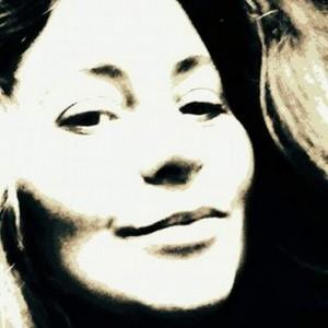 Maria Cristina Capatina
