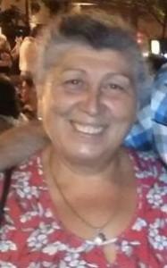 Maria Elena Criscione