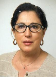 Maria Esther Vera