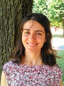 Maria Felicetti