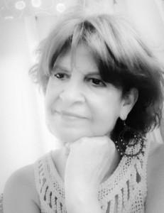 Maria Felicia Gelonesi