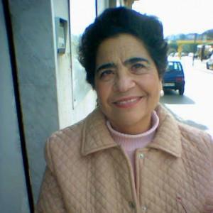Maria Fernanda Bonsignore