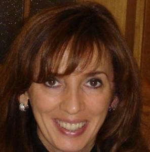 Maria Gabriella Ariata