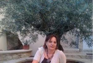 Maria Gabriella Conti