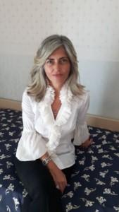 Maria Giovanna Chirico