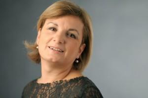 Maria Giuseppina Demontis