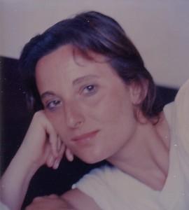 Maria Grazia Sessa