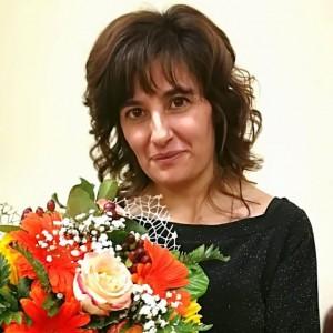 Maria Grazia Tore 2