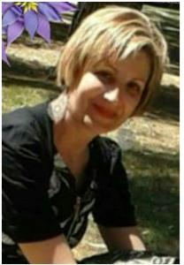 Maria Imma