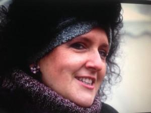 Maria Itala Bocchia