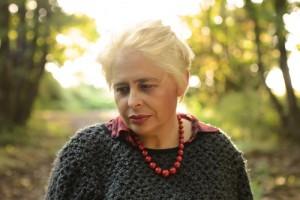 Maria Letizia Agostini