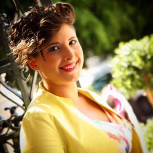 Maria Luisa Campo