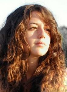 Maria Maddalena Crovella