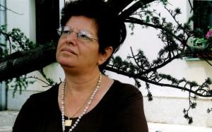 Maria Manisco Saponaro