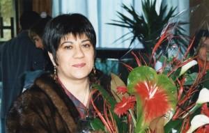 Maria Margherita Ledda