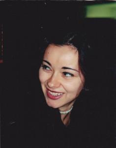 Maria Natalina Compare