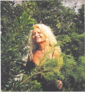 Maria Pedullà