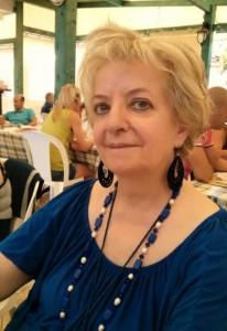 Maria Pia Di Nisio 2