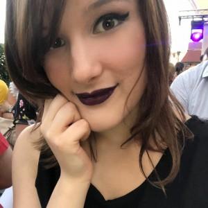 Maria Pia Lettieri