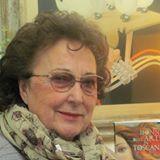 Maria Pia Moschini