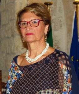 Maria Pia Putignano
