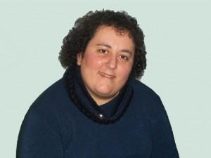 Maria Pompea Donnoli