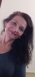 Maria Rita Cuccurullo