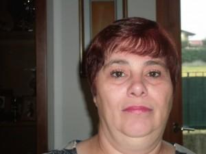 Maria Rita Ruggeri