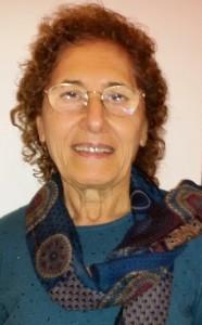 Maria Rosa Ridolfo