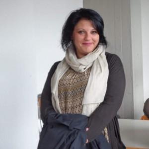 Maria Rosaria Virgallita