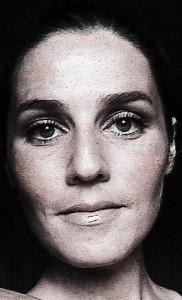 Maria Salvati