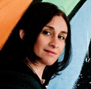 Maria Serena De Masi
