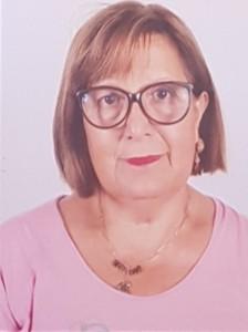 Maria Teresa Peluso