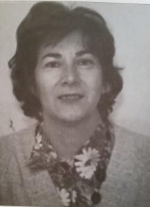 Maria Tiziana Dondi