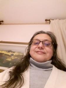 Maria Zagami