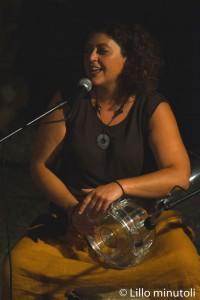 Mariachiara Millimaggi