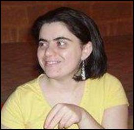 Mariagiovanna Tanese