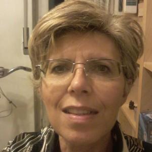 Mariagrazia Micucci